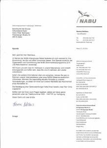 NABU-Danksagung2015