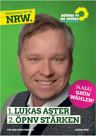 LukasAster